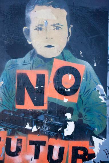 no-future2